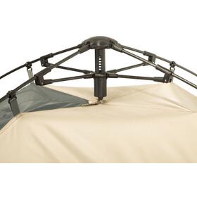 CAMPZ Grassland Plus Tent 3P